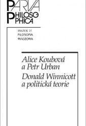 Donald Winnicott a politická teorie