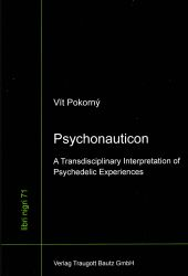 Psychonauticon