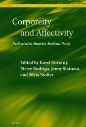Corporeity and Affectivity