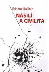 Násilí a civilita
