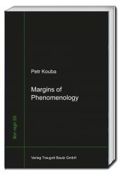 Margins of Phenomenology