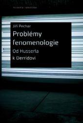 Problémy fenomenologie