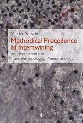 Methodological precedence of intertwining