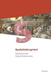 Synterické apriori