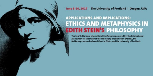 edithstein2017conference 500