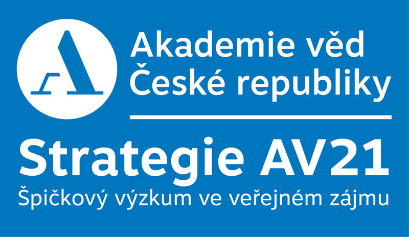 logo strategie kopie 800x464