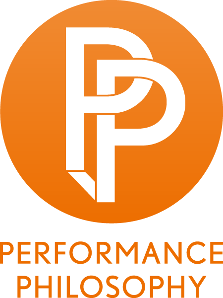 performancephilosophy