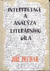 pechar_interpretace-a-analyza.jpg